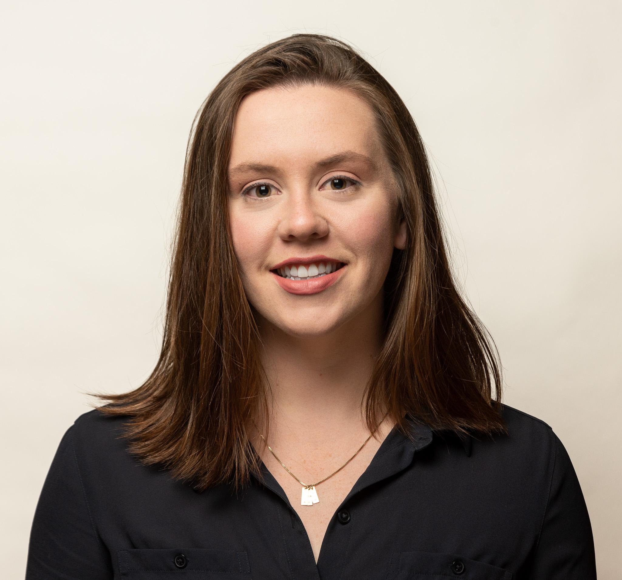 Paige Kummer