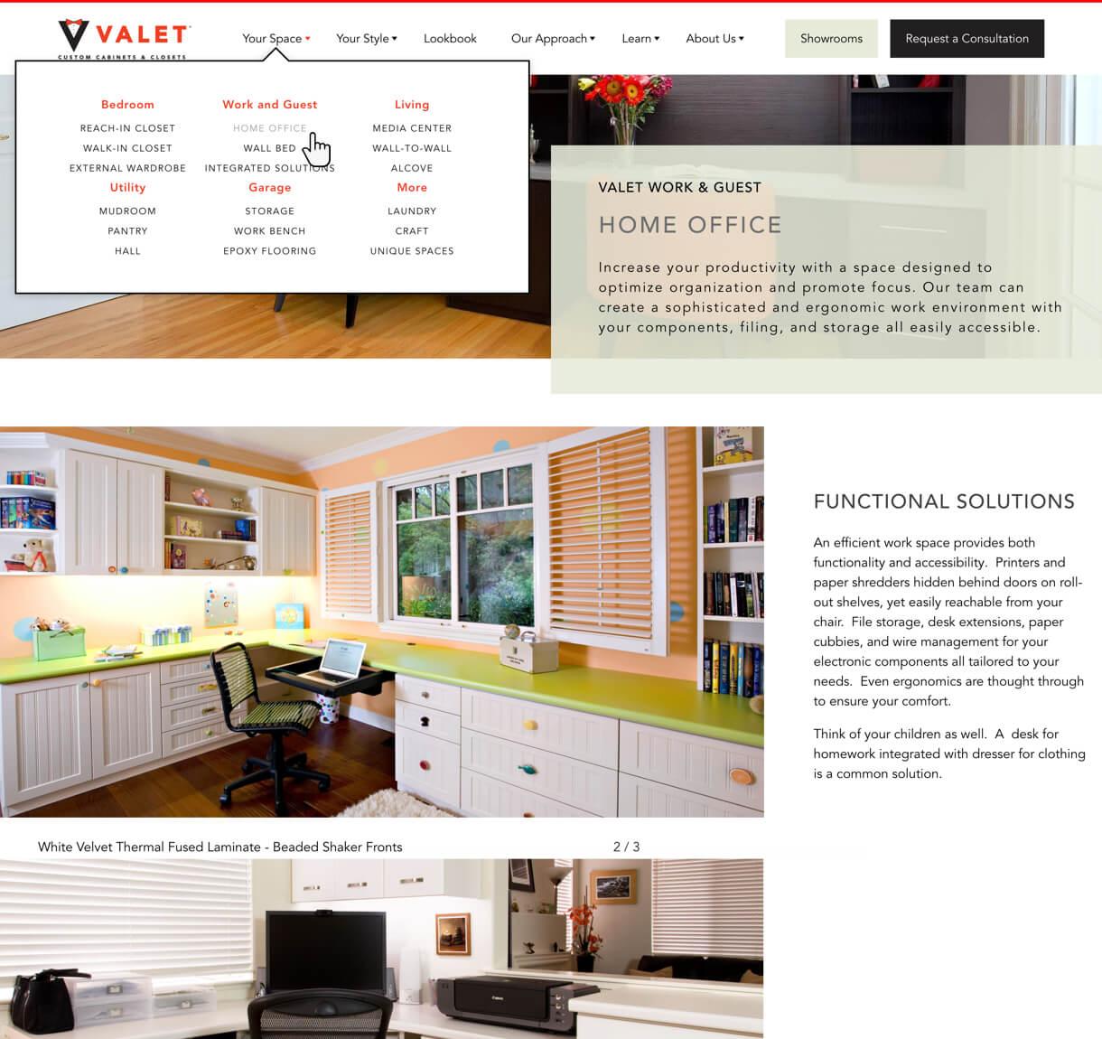 4-ValetCustom-desktop-overlap-slide1