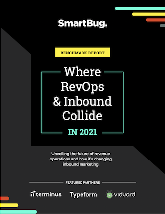RevOps + Inbound Report