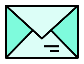 lead nurturing emails | SmartBug Media