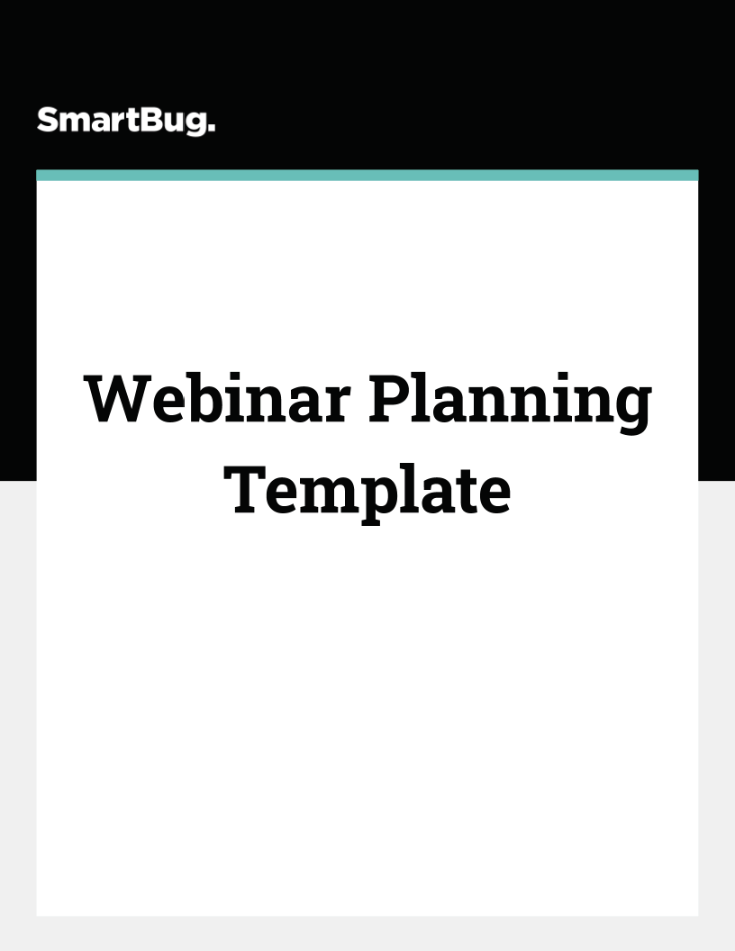 Senior Living Webinar Planning Template_Page_01
