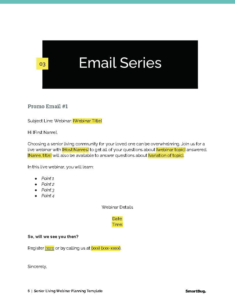 Senior Living Webinar Planning Template_Page_06