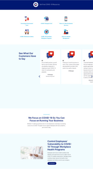 5-TargetCare-double-desktop-slide1B