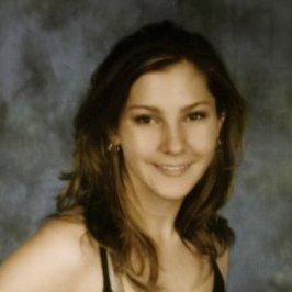 Rachel Schmidt