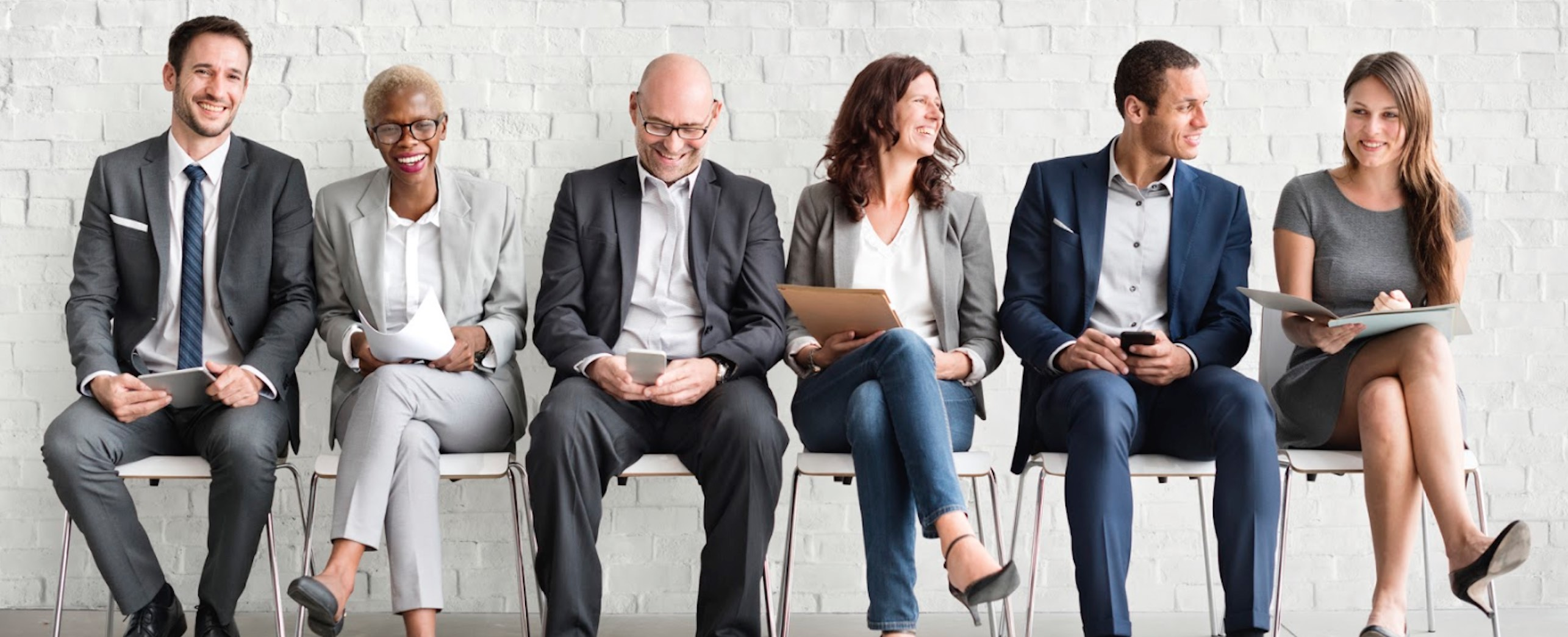 Who Should You Hire First: Marketer or Agency?