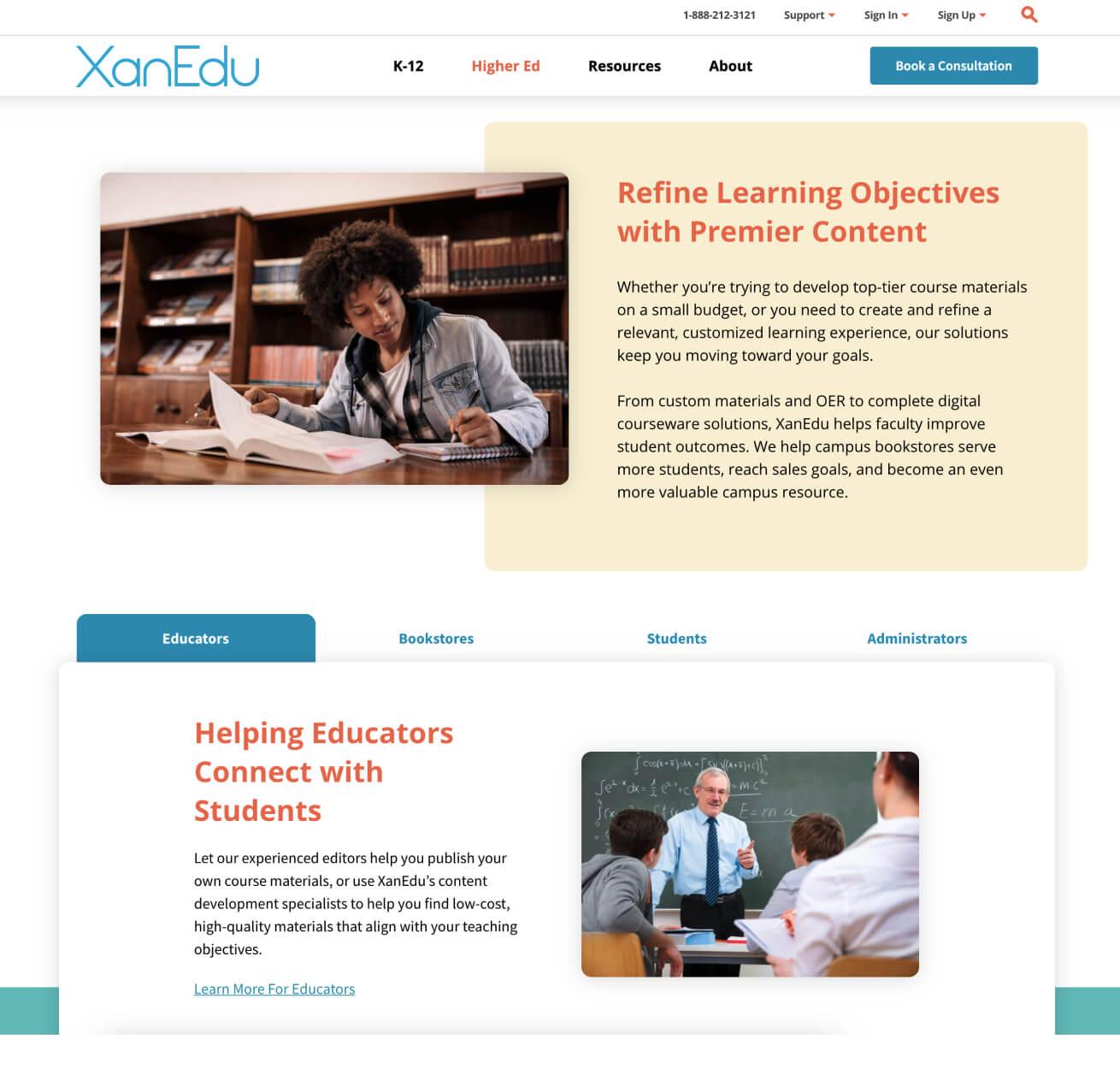 4-XanEdu-desktop-overlap-slide1