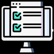 content-audit