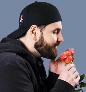 Hasan Kadenić
