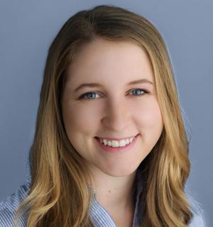 Meg Andersen
