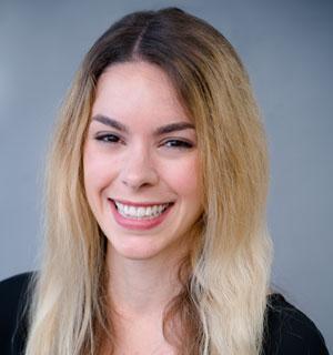 Alexa Lopresti