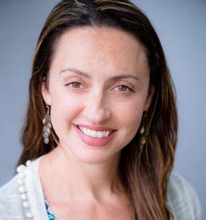 Julia Feldman