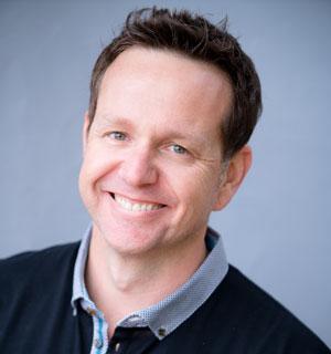 Ryan Malone