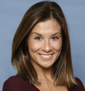 Kristen Deyo