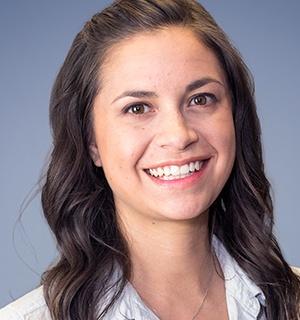 Hannah Vergara
