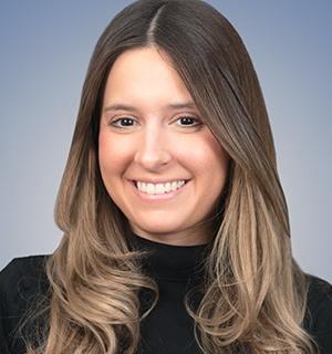 Sofia Pompeo