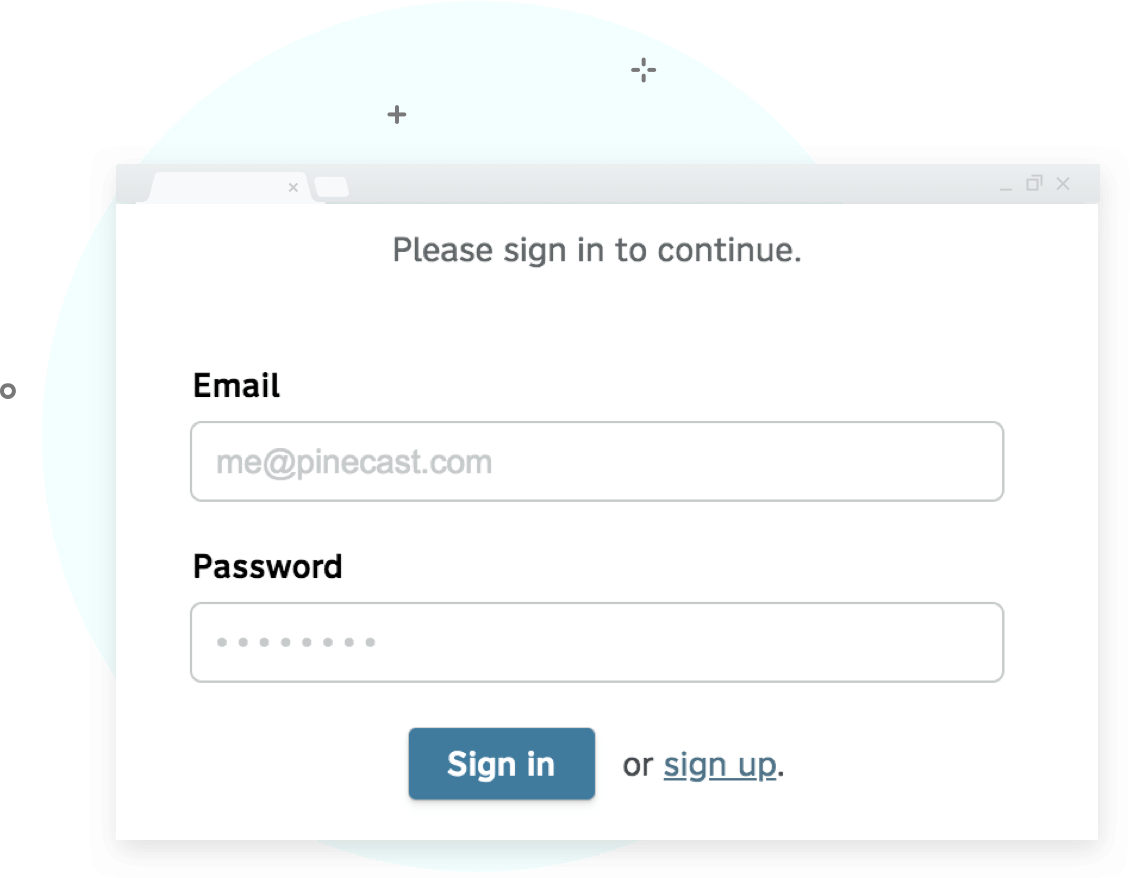 OAuth Ability Freedom