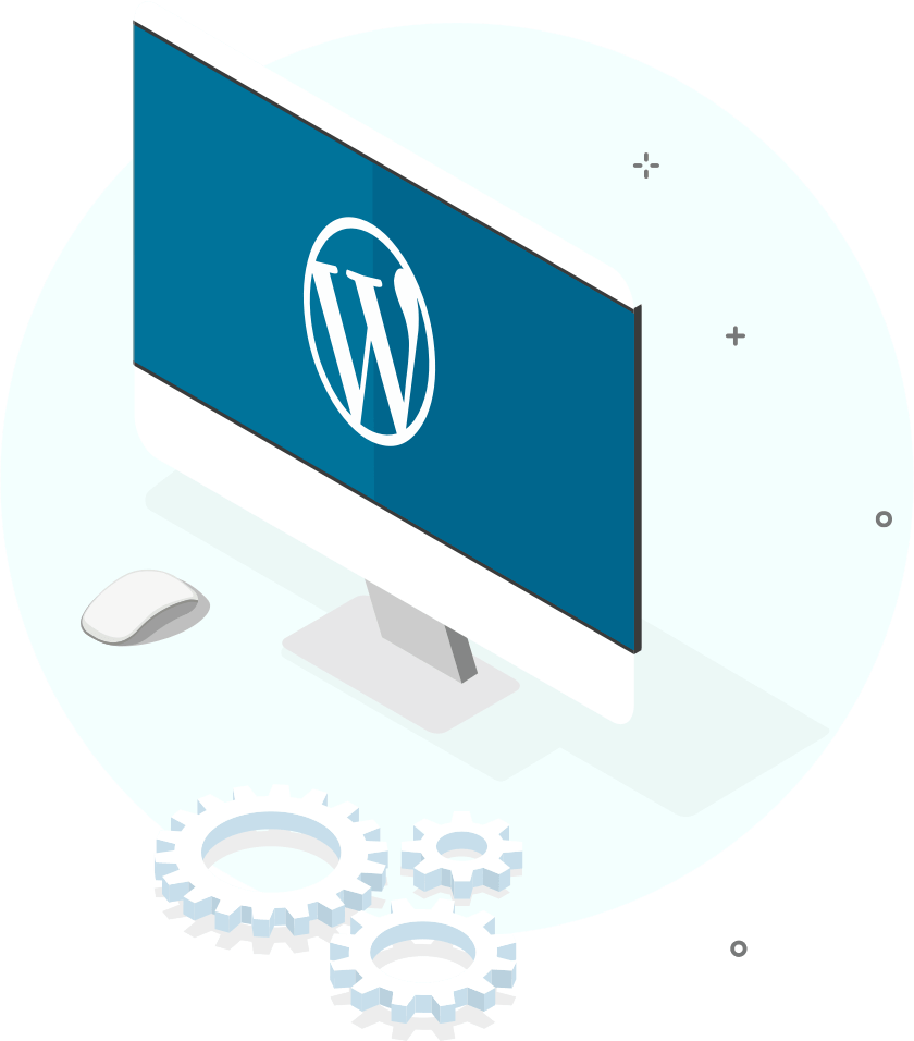 webdeisgn-wordpress-why