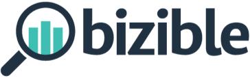 bizible-logo (1)