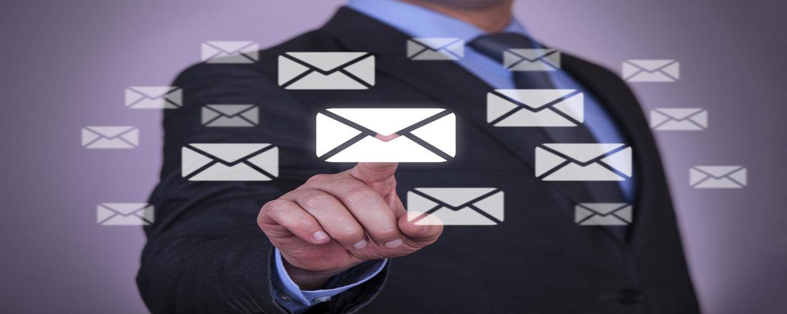 effective-marketing-emails