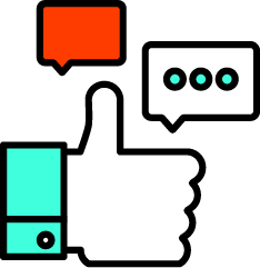 sb-icon-communicate-thumbsup