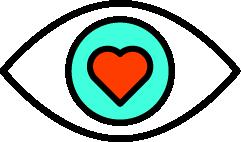 sb-icon-eye-heart