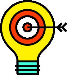 sb-icon-lightbulb-target