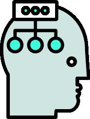 sb-icon-strategy